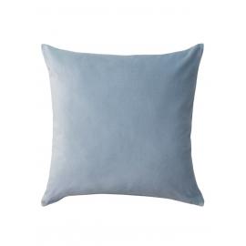 Nancut Bleu