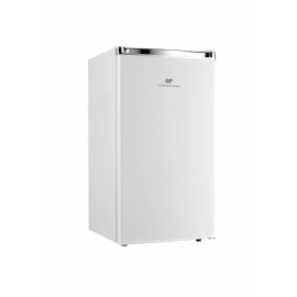 Frigo Top EDISSON