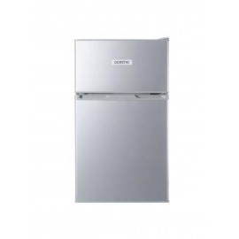 Frigo Top OCEANIC