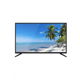 TV OCEANIC